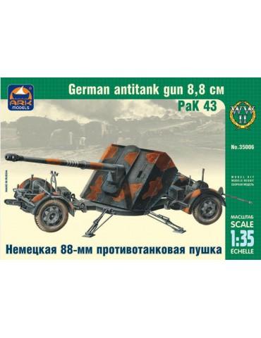 ARK models ARK35006...