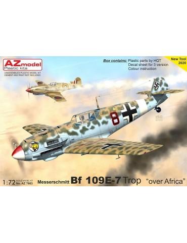 AZ Model AZ7663...