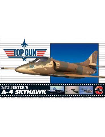 Airfix A05001 Top Gun...