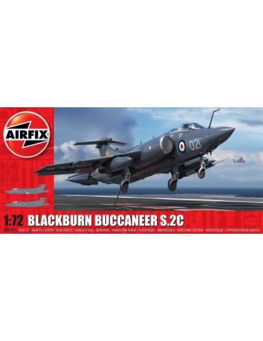 Airfix A06021 Blackburn...
