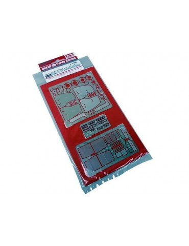 Tamiya 12635 Photo-Etched...