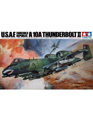 Tamiya 61028 USAF Fairchild...