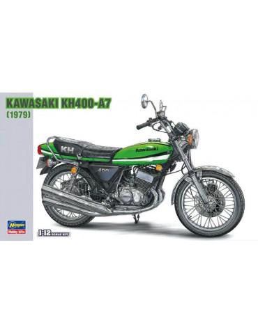 Hasegawa 21506 Kawasaki...