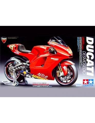 Tamiya 14101 Ducati...
