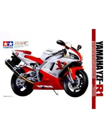 Tamiya 14073 Yamaha YZF-R1...