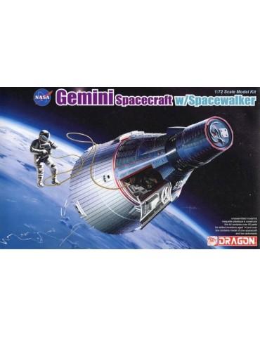 Dragon 11013 Gemini...