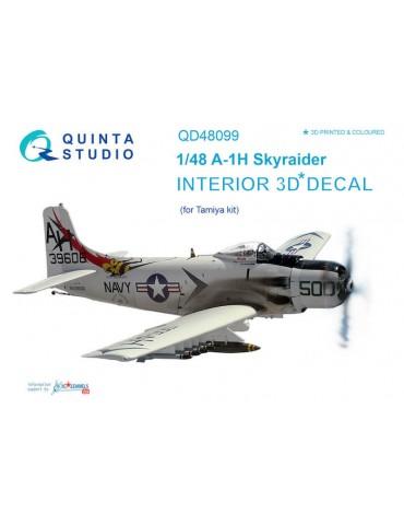 Quinta studio QD48099 3D...