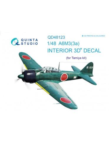 Quinta studio QD48123 3D...