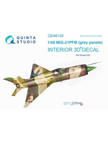 Quinta studio QD48129 3D...