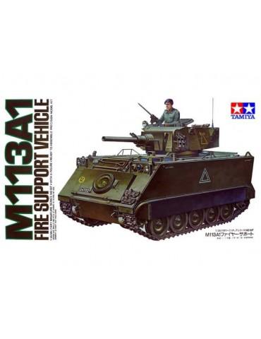 Tamiya 35107 M113A1 - Fire...