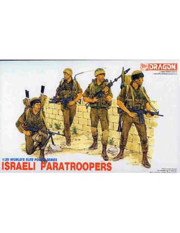 Dragon 3001 Israeli...