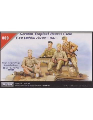 Tristar 35009 German...