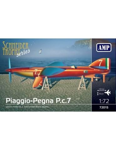 AMP 72015 Piaggio-Pegna...