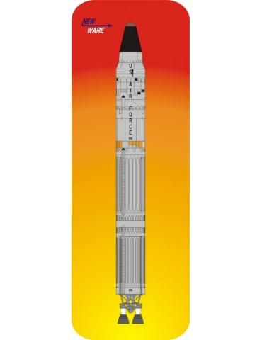 NEW Ware NW084 Titan II...