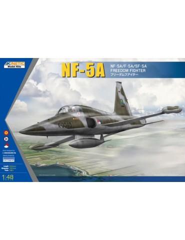 Kinetic K48110 NF-5A...