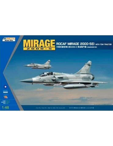 Kinetic K48045 Mirage...