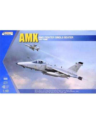 Kinetic K48026 AMX AMX...
