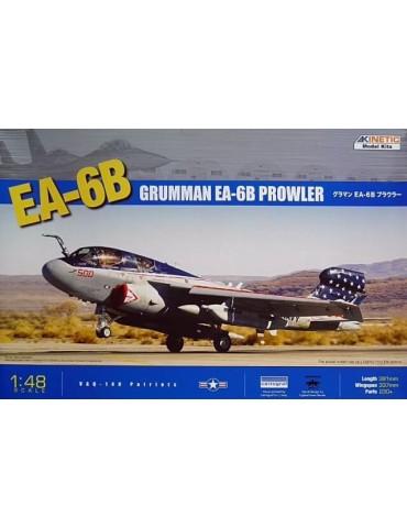 Kinetic K48022 EA-6B...