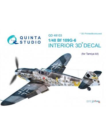 Quinta studio QD48103 3D...
