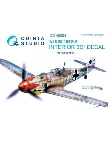 Quinta studio QD48094 3D...