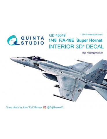 Quinta studio QD48049 3D...