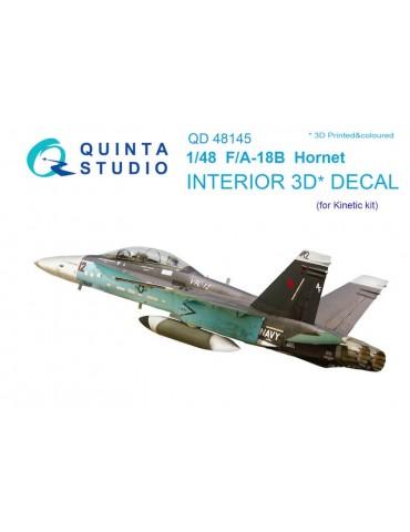 Quinta studio QD48145 3D...