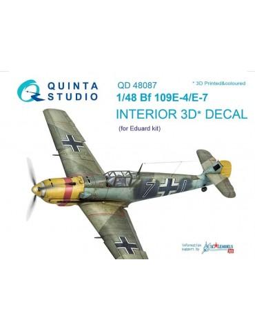 Quinta studio QD48087 3D...