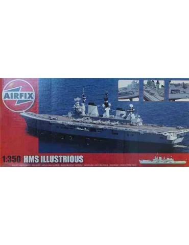 Airfix A14201 HMS...