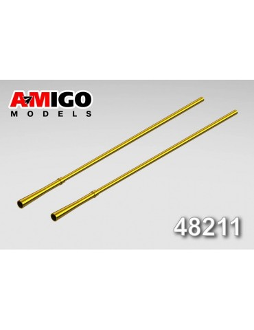 Amigo Models АМG 48211...