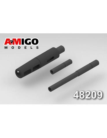 Amigo Models АМG 48209...