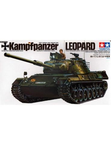 Tamiya 35064 Leopard...