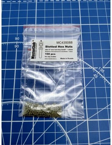 Masterclub MC435088...