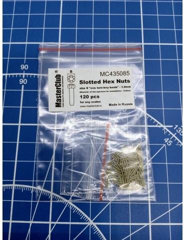 Masterclub MC435085...