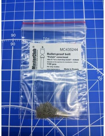 Masterclub MC435244 Polish...