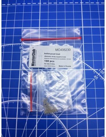 Masterclub MC435230...