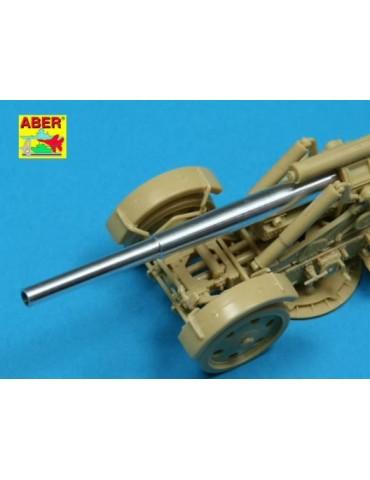 Aber 72L35 German 21cm...