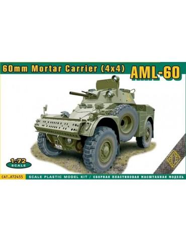 ACE 72455 Panhard AML-60...