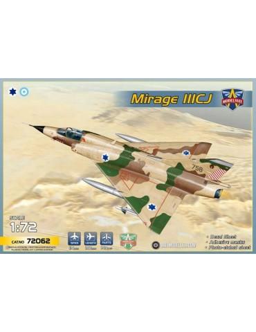Modelsvit 72062 Mirage...