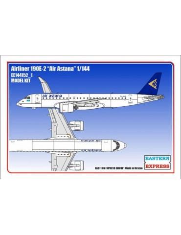Eastern Express EE144152_1...