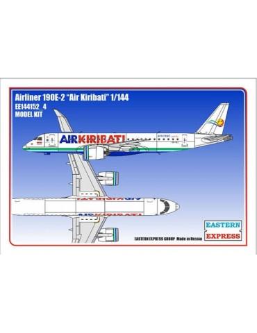 Eastern Express EE144152_4...