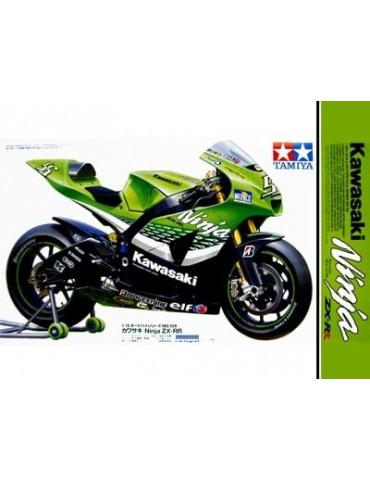 Tamiya 14109 Kawasaki Ninja...