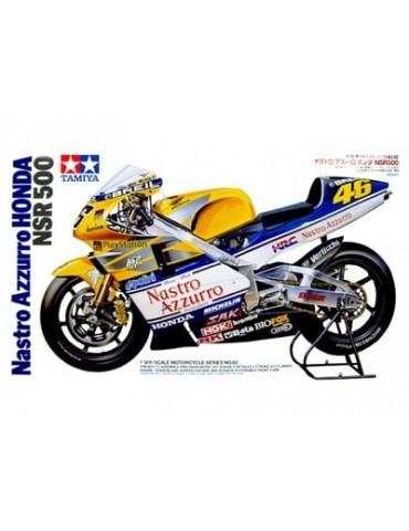 Tamiya 14082 Honda NSR500...