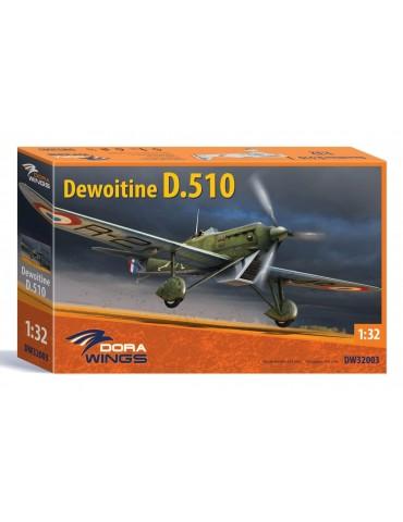 Dora Wings DW32003...