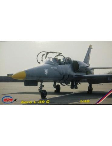 MPM Production 48051 Aero...