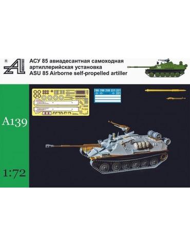 Alex Miniatures A139...