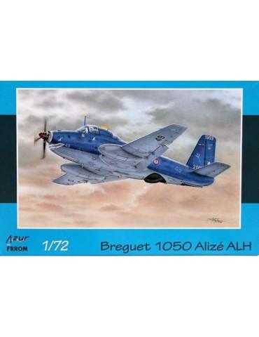 Azur FR0030 Breguet 1050 Alizé ALH 1/72