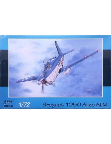 Azur FR0029 Breguet 1050...