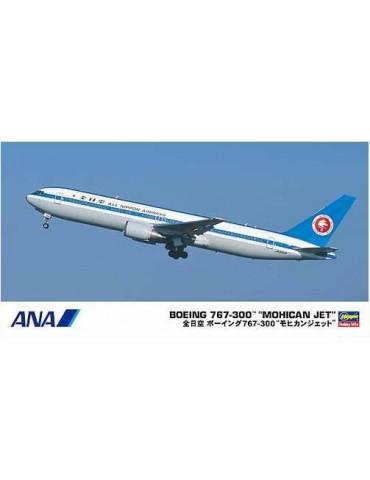 Hasegawa 10671 ANA Boeing...