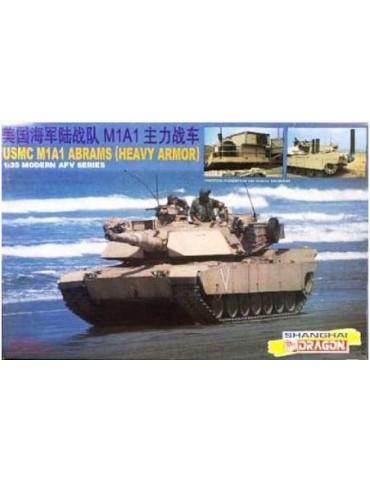 Dragon 3531 USMC M1A1...