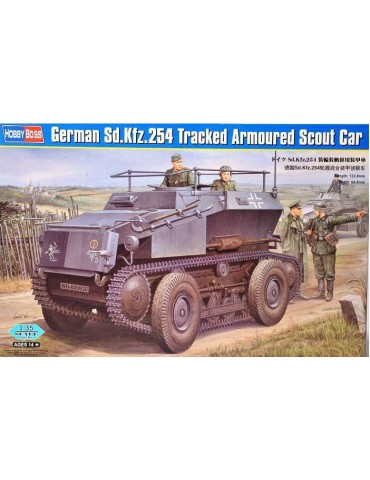 HobbyBoss 82491 German...